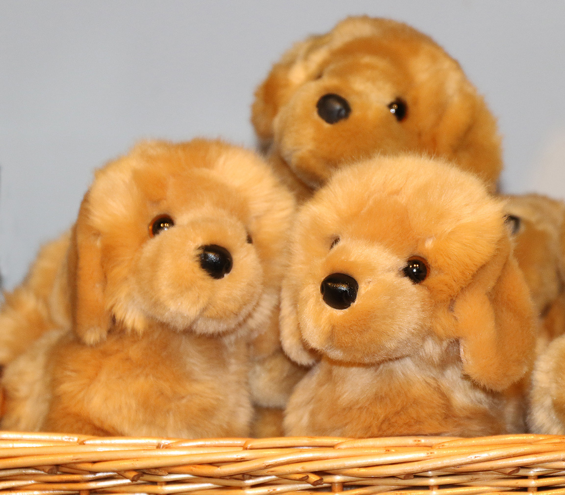 Stuffed-Animals-Golden-Retriever.jpg