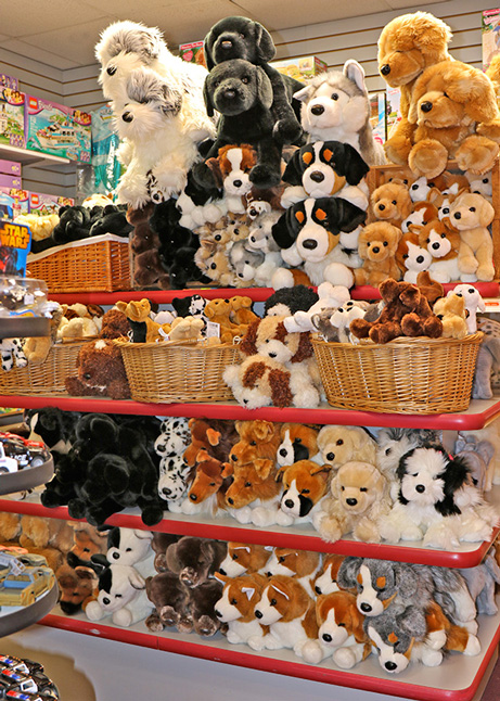 Stuffed-Animals-Dogs.jpg