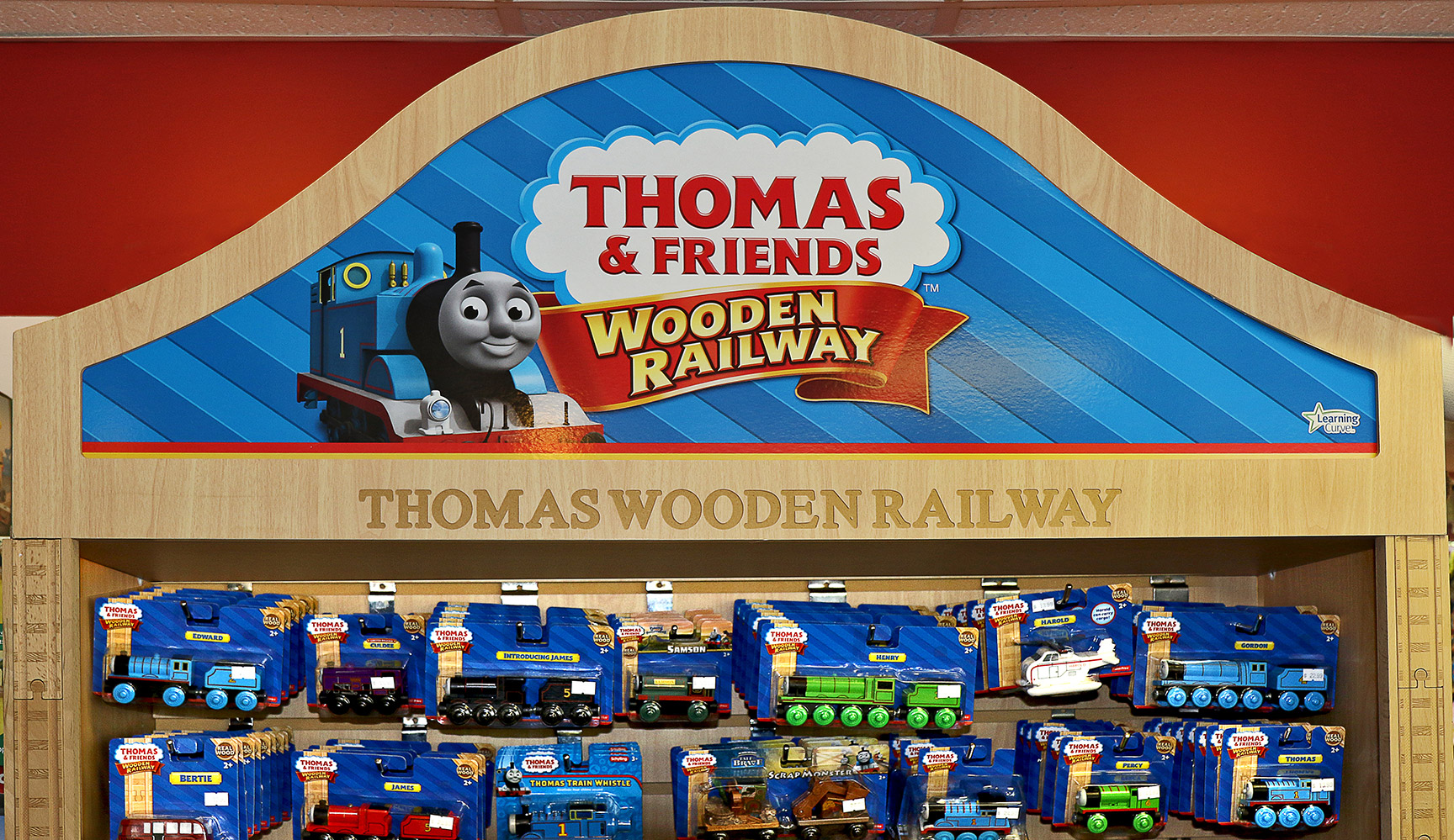 Trains-Thomas-Friends-Toy.jpg