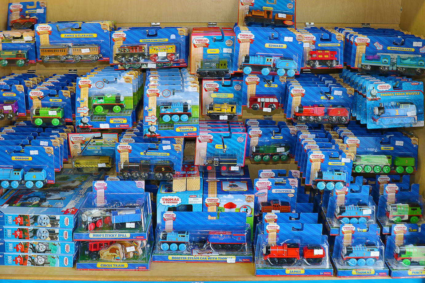 Trains-Thomas-Toys.jpg