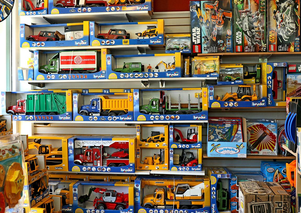 Trucks-Bruder-Toys.jpg