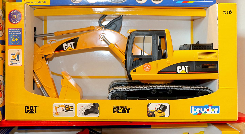 Truck-Bruder-Toys.jpg