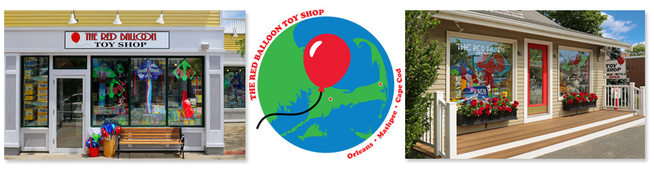 Cape-Cod-Toys-Red-Balloon-Locations.jpg