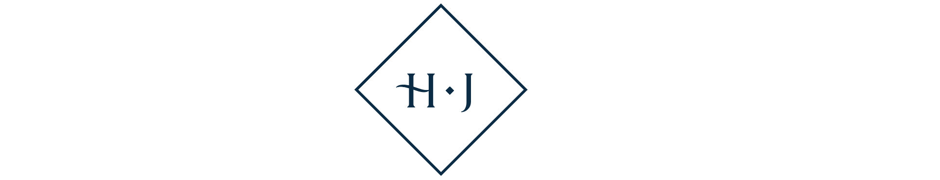 Hoplin Jackson Charitable Advisors