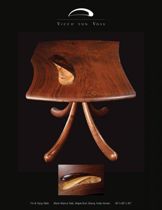 1_Yin and Yang Table All.jpg-nggid03749-ngg0dyn-0x700x100-00f0w010c010r110f110r010t010.jpg