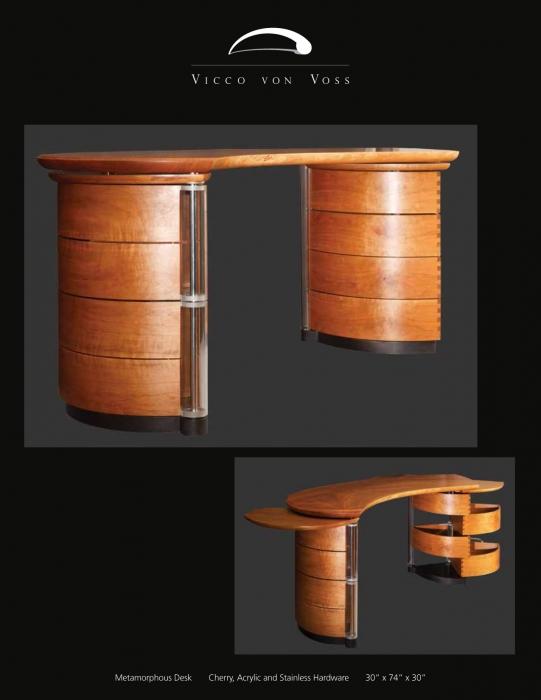 3_Metamorphis Desk All.jpg-nggid03755-ngg0dyn-0x700x100-00f0w010c010r110f110r010t010.jpg