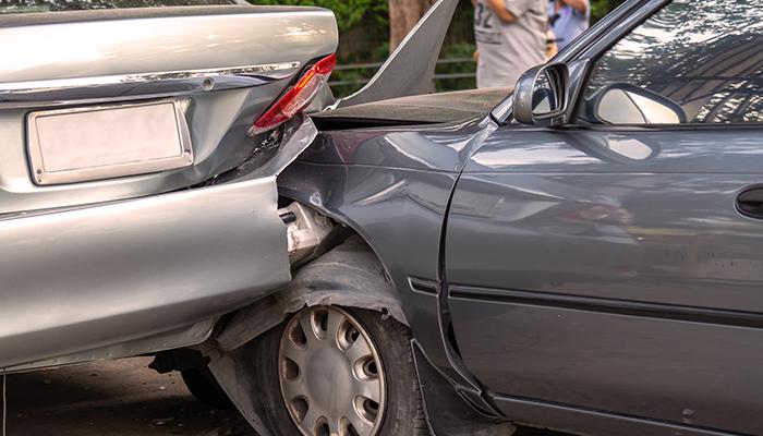 La inversión de tu vehículo, tu familia y pasajeros de tu vehículo están protegidos