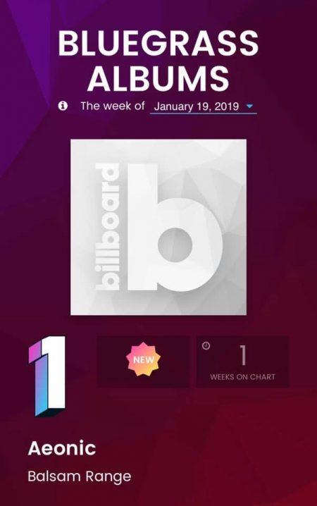 Balsam_Range_Aeonic_Billboard#1