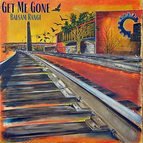 balsam_range_get_me_gone