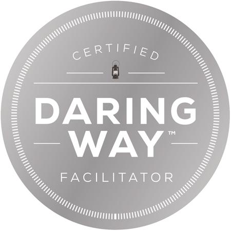 tdwc-facilitator.png