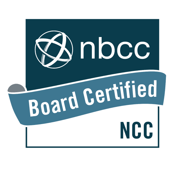 NBCC-NCC badge.png