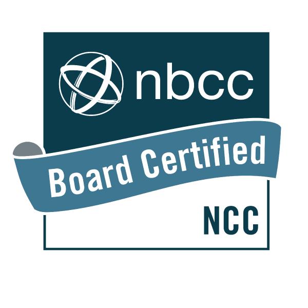 NBCC-NCC badge.png