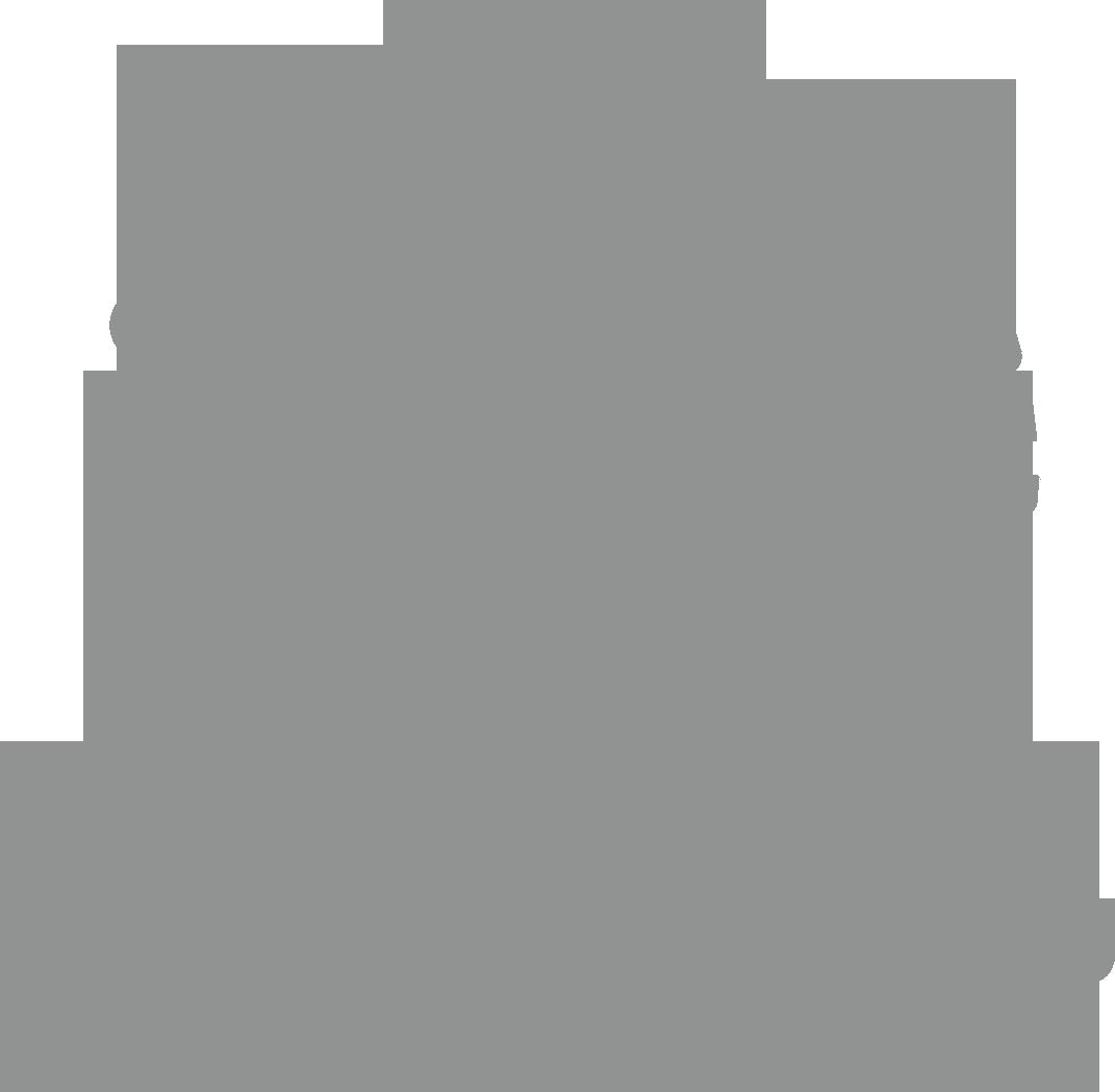 aca-member logo.png