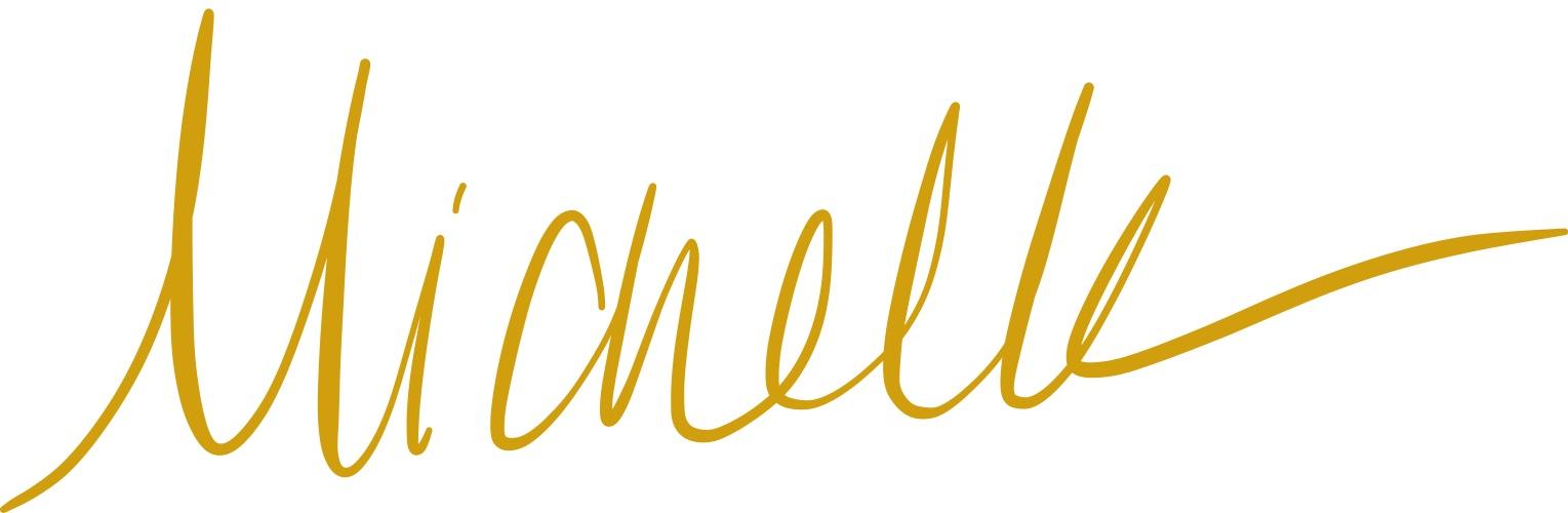 1 Signature Gold.jpg