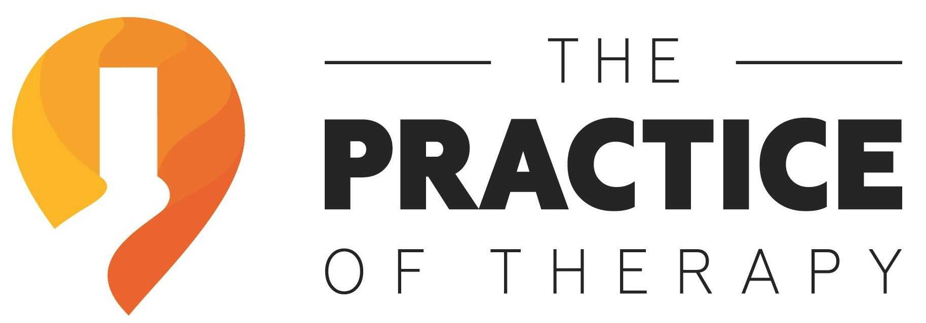 Episode 101: Check out the interview with Gordon Brewer of The Practice of Therapy…learn more about getting PRIMED in YOUR private practice!!   https://practiceoftherapy.com/having-a-primed-private-practice/