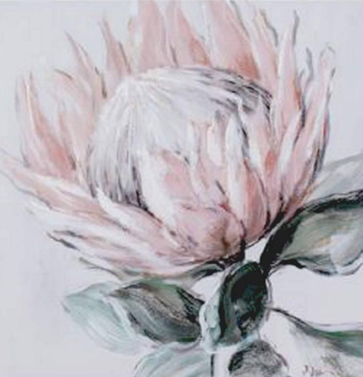 Canvas 18.jpg