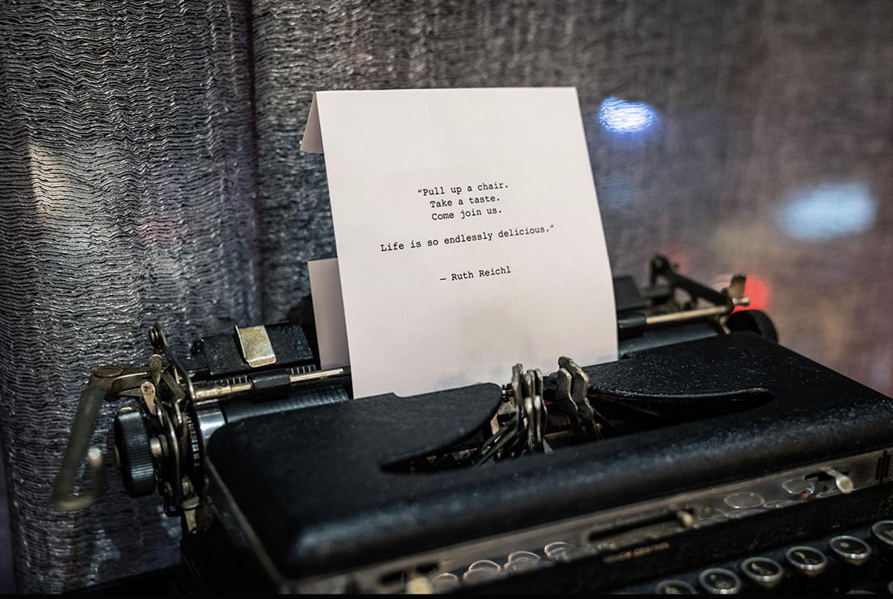 Web_Typewriter.jpg