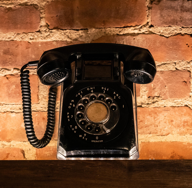 Web_telephone.jpg