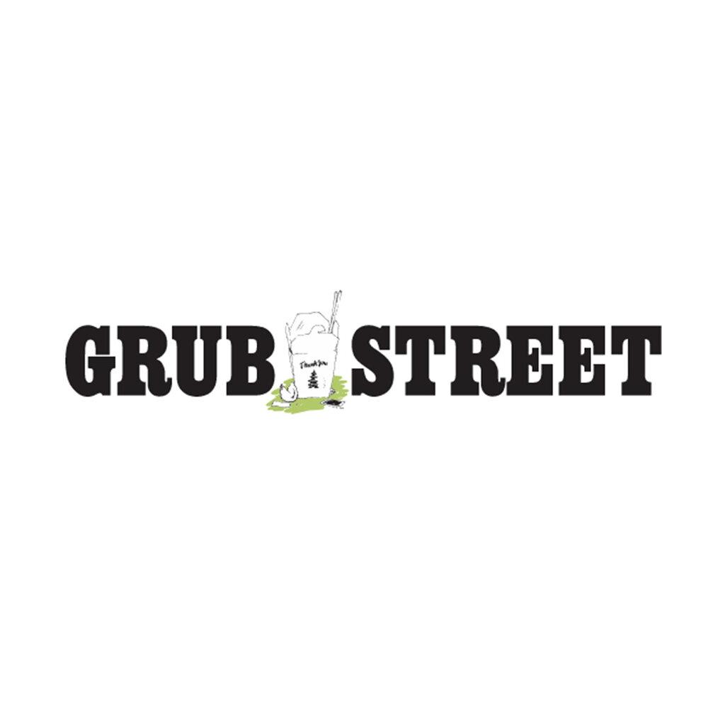 OsamilUpstairs_Press_grubstreet.jpg