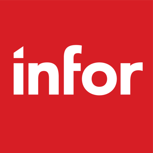 infor-2.png