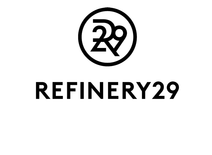 kisspng-refinery29-female-fashion-logo-magazine-gms-refinery-logo-5aed5689e06852.8159823215255036259192.png
