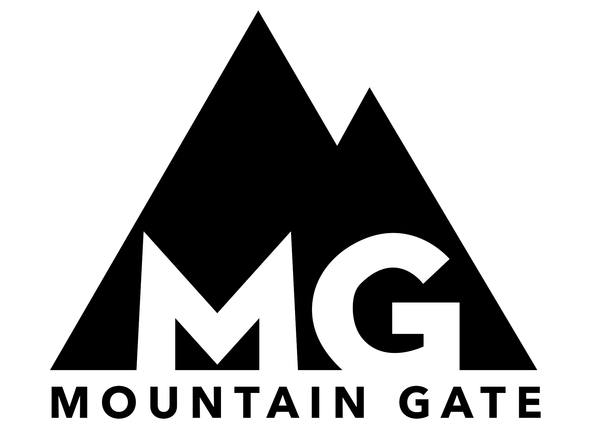 Mountain Gate logo.png