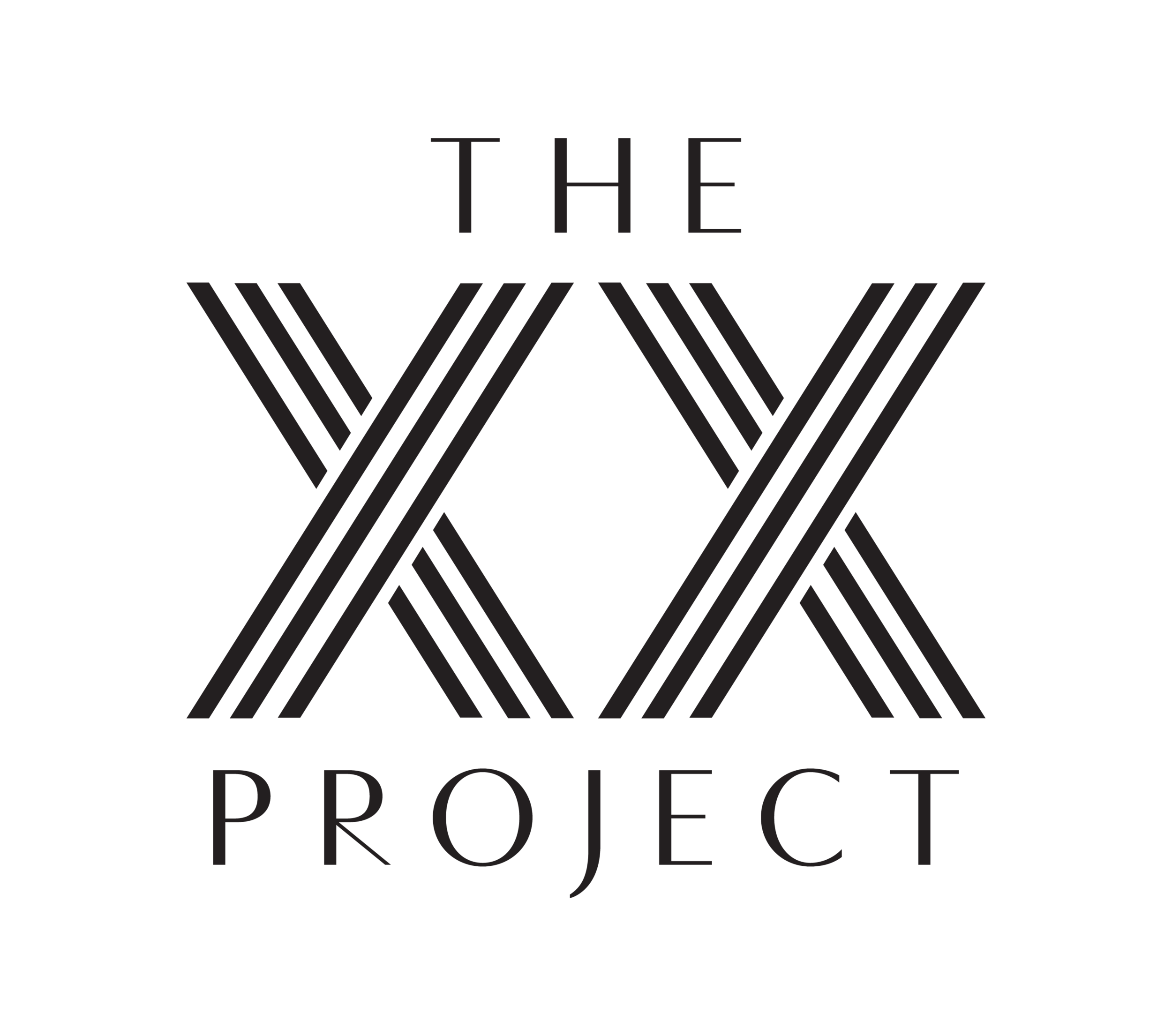 The XX Project-Logo-Trans.png