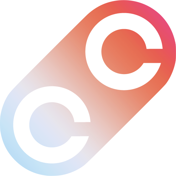 Color Camp Icon Logo.png