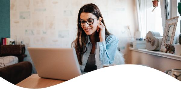 Online - Facilitator or Homework ReviewShort TermHomework ReviewLong Term