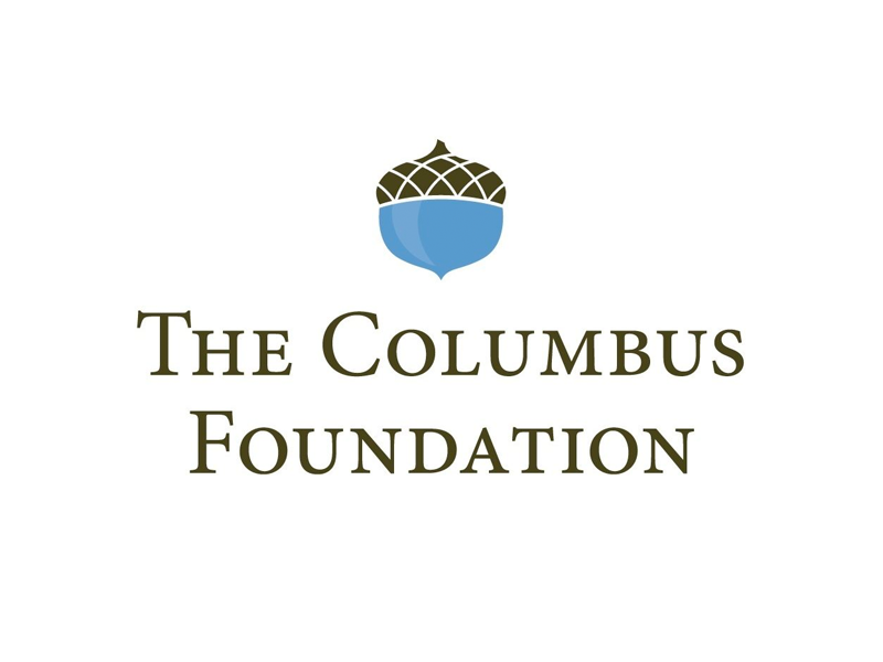 columbus-foundation-900x480.png