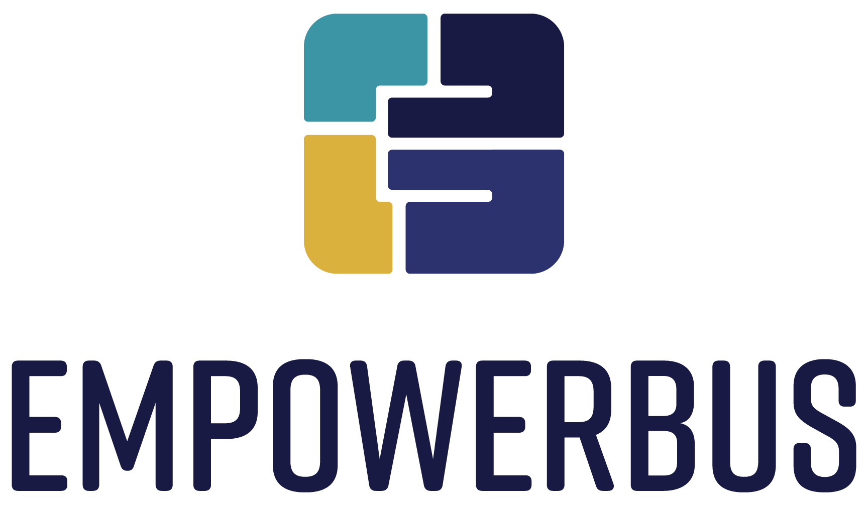 Empowerbus-Secondary-Full-Color.png