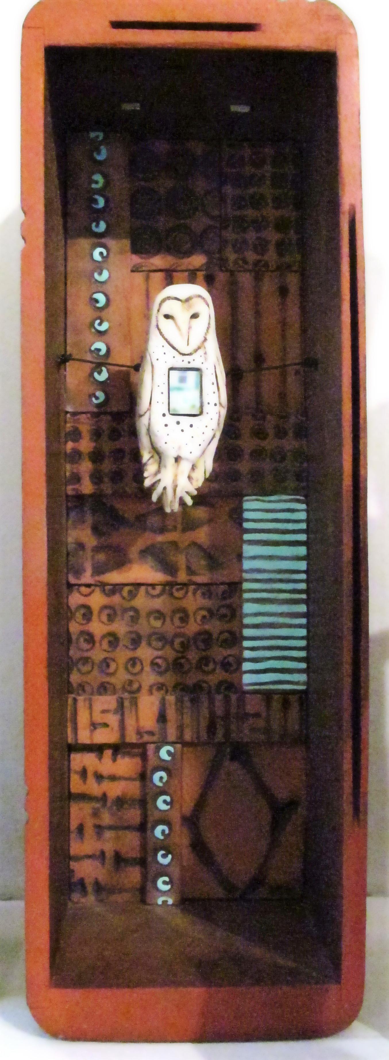 OWL SCULPTURE.jpg