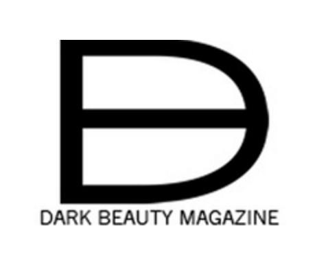 dark beauty.jpg