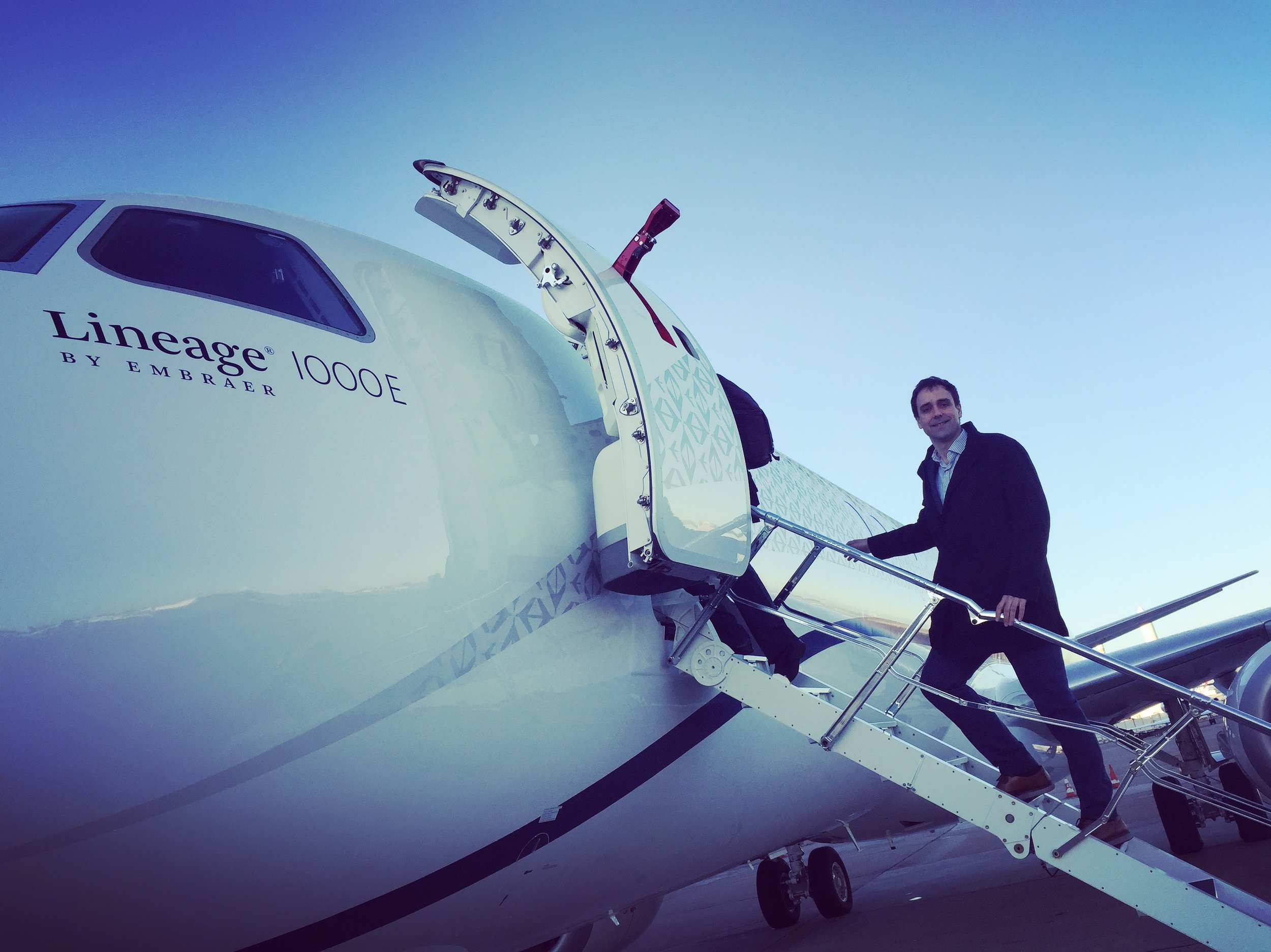lineage1000_private_jet.JPG