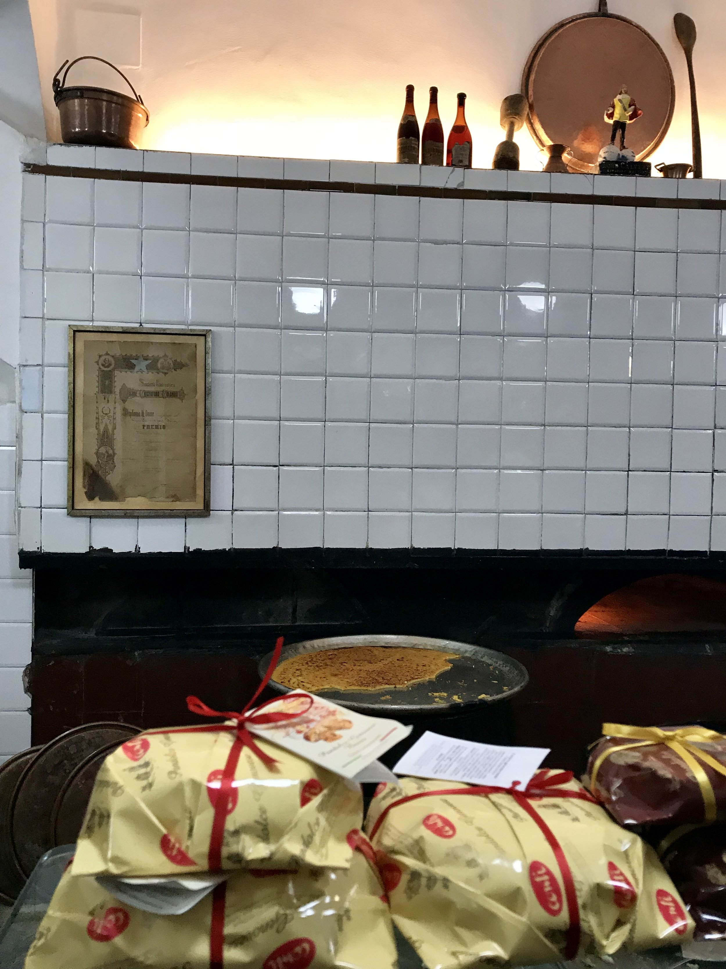 genoa cooking farinata.jpeg