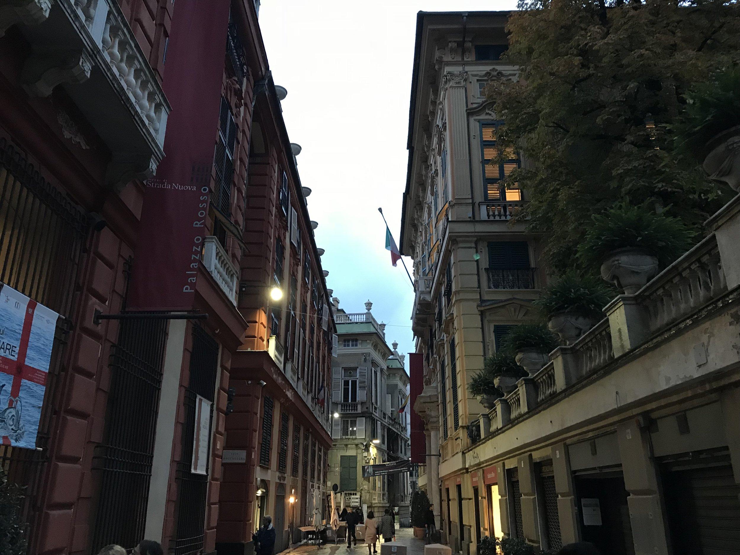 genoa street with palaces.jpeg
