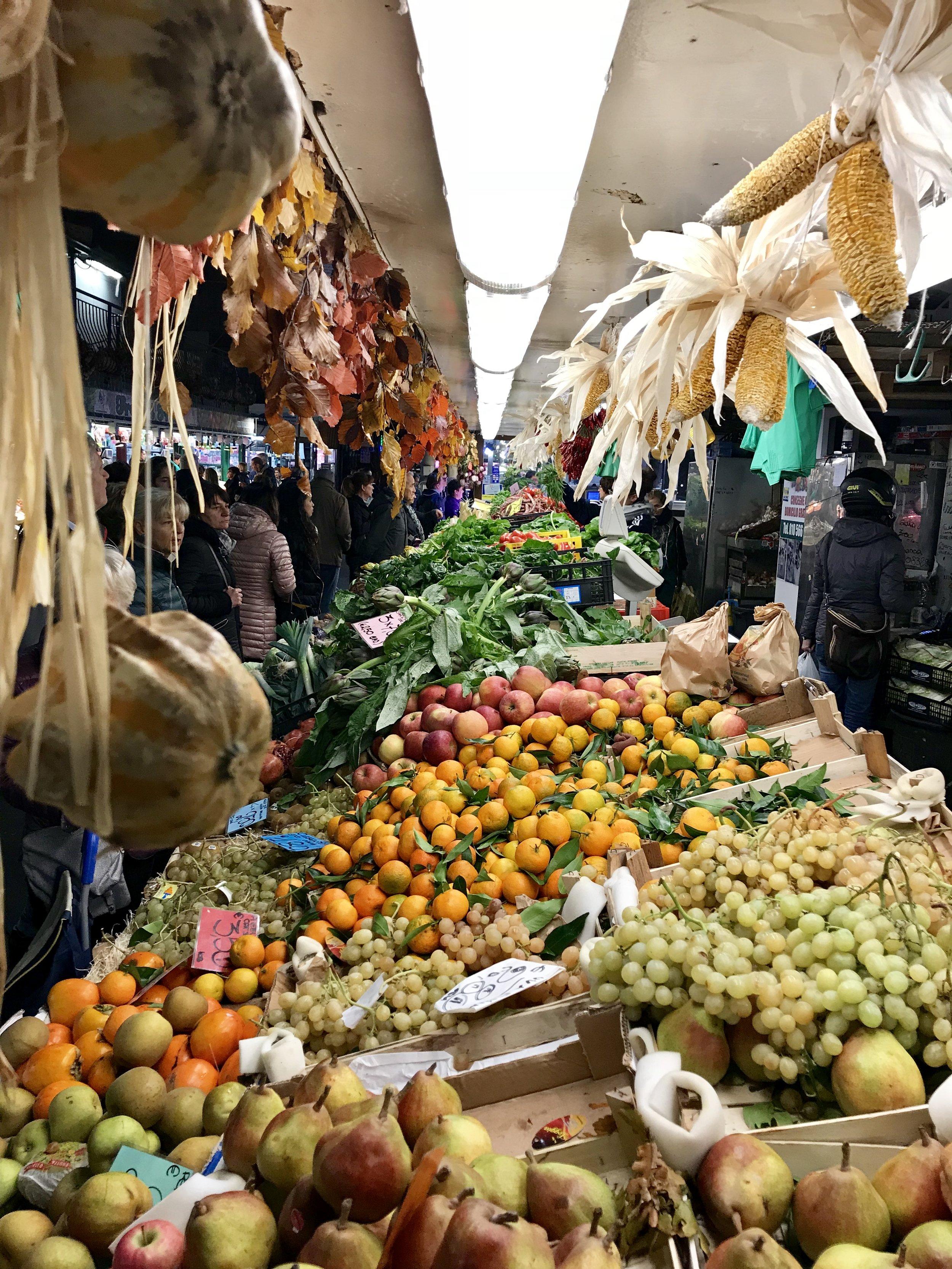 genoa vegetables market.jpeg