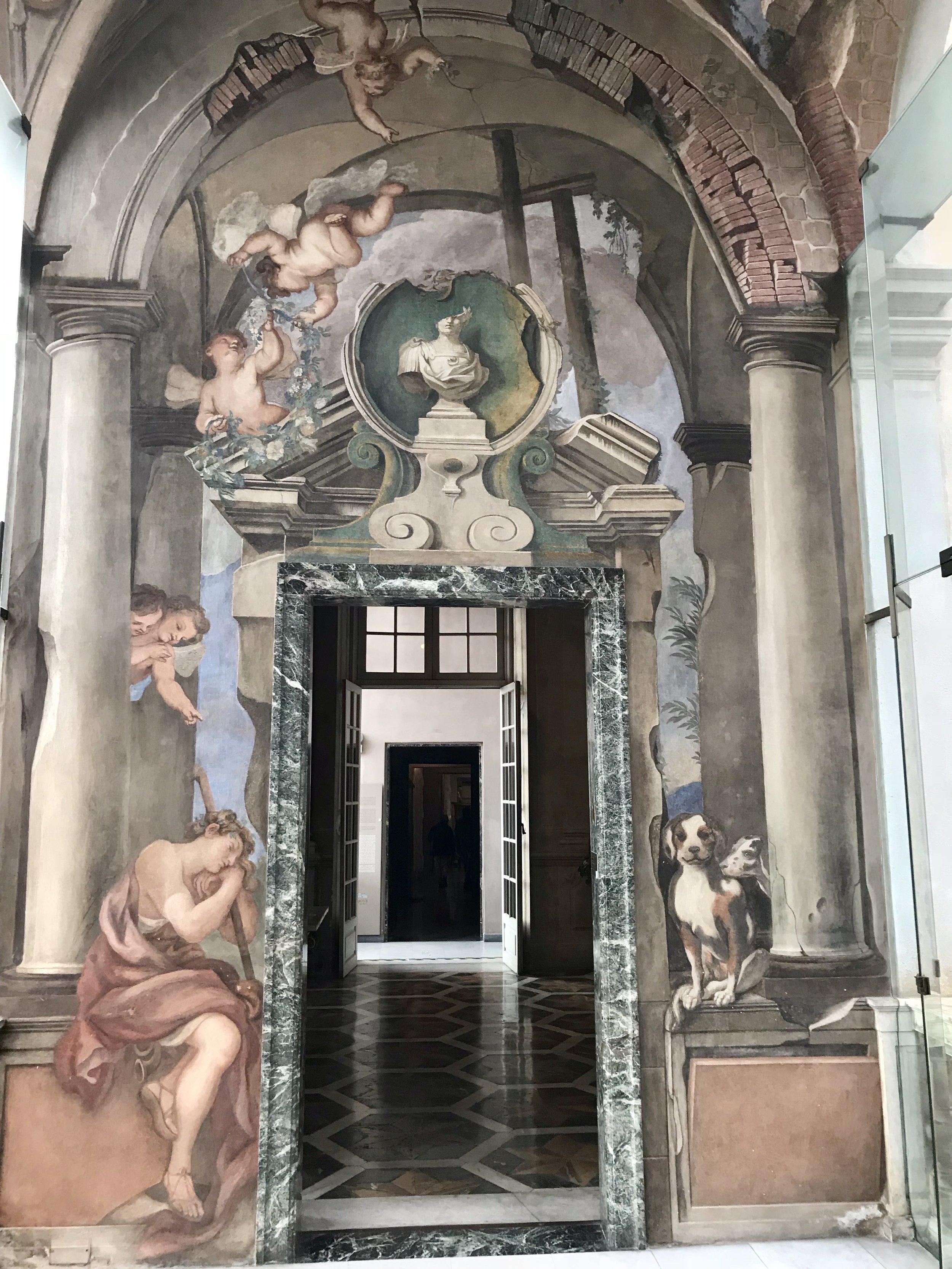 palazzo rosso genoa museum.jpeg