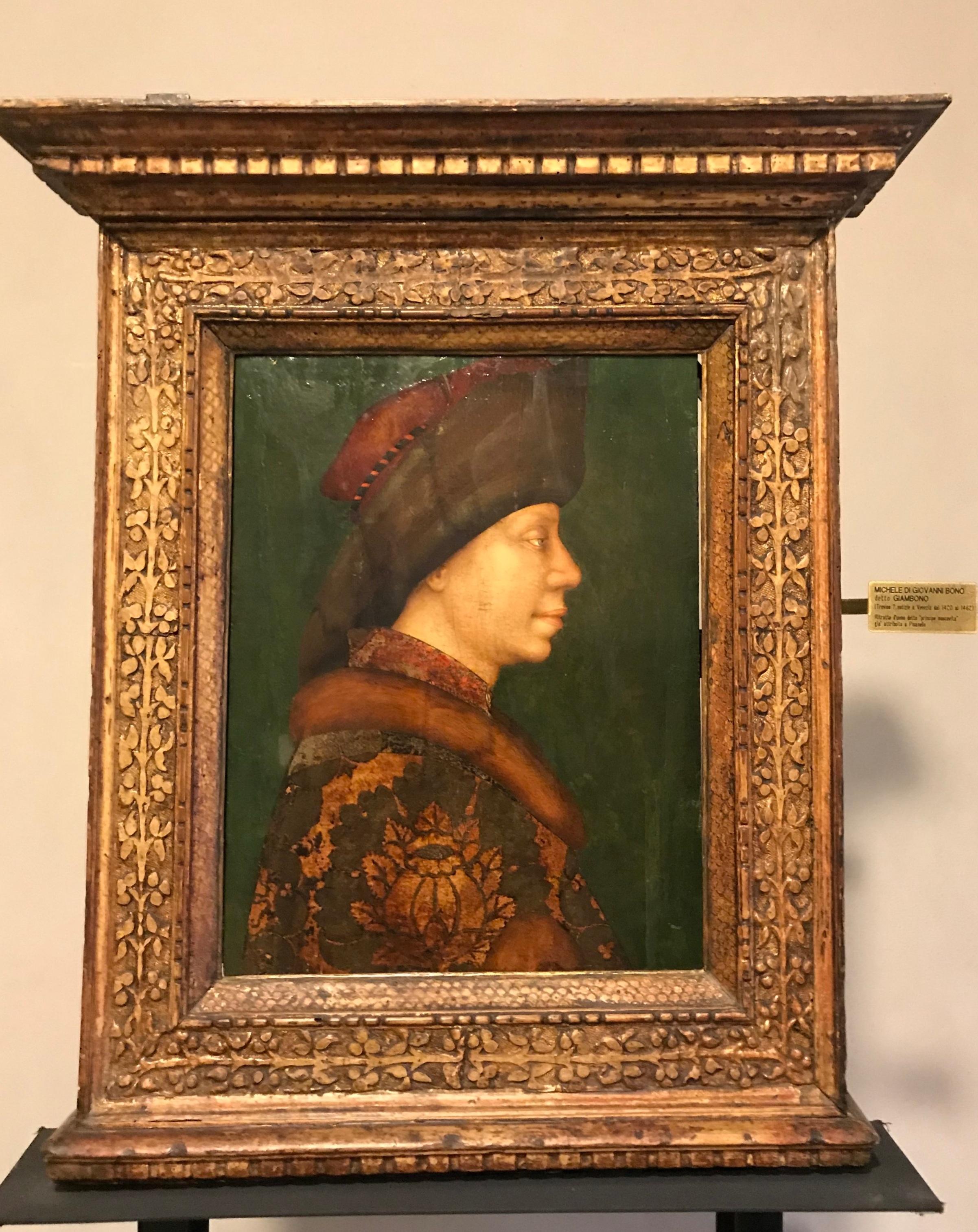 palazzo+rosso+paintings.jpg