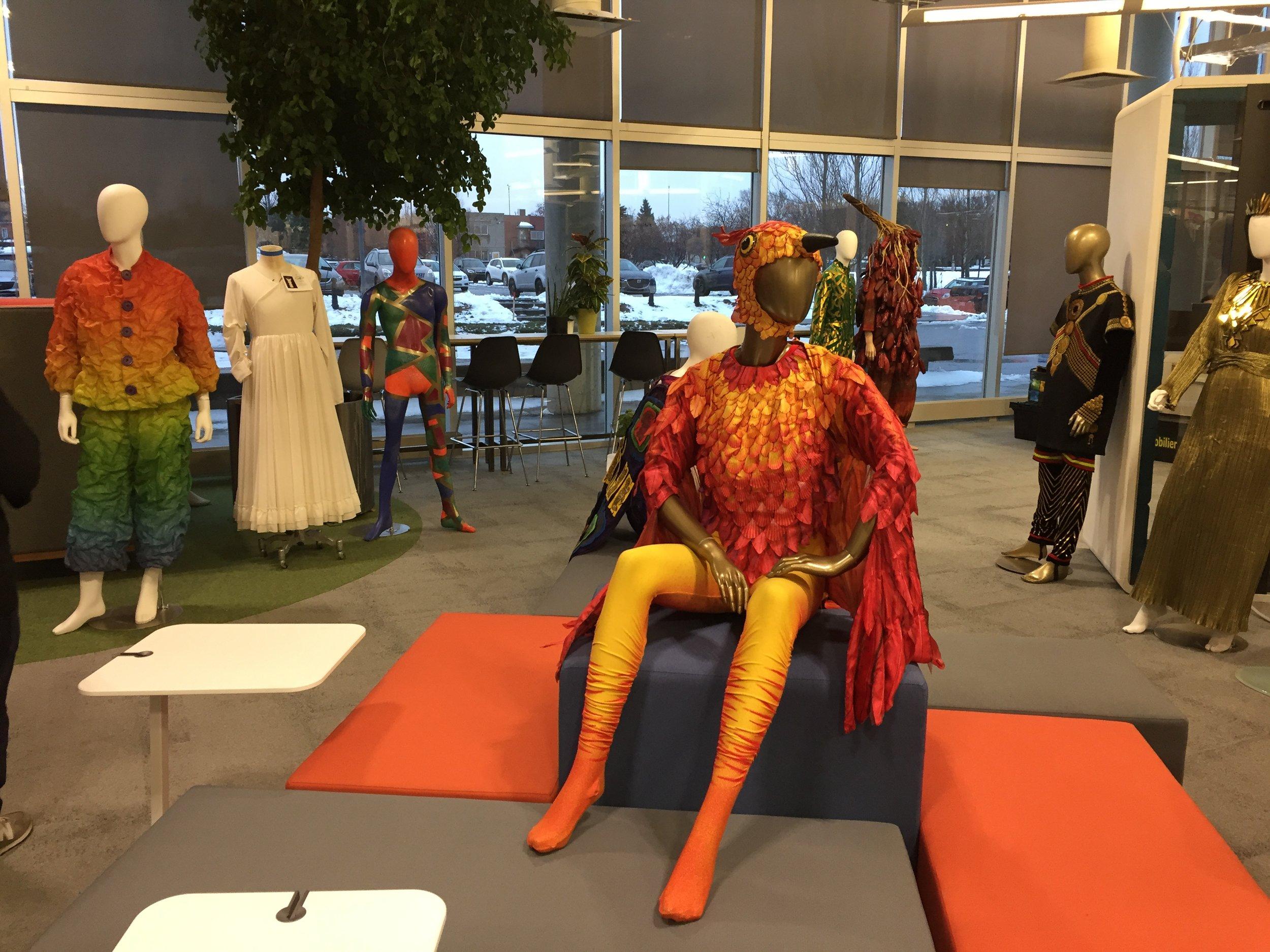 cirque du soleil costumes.JPG