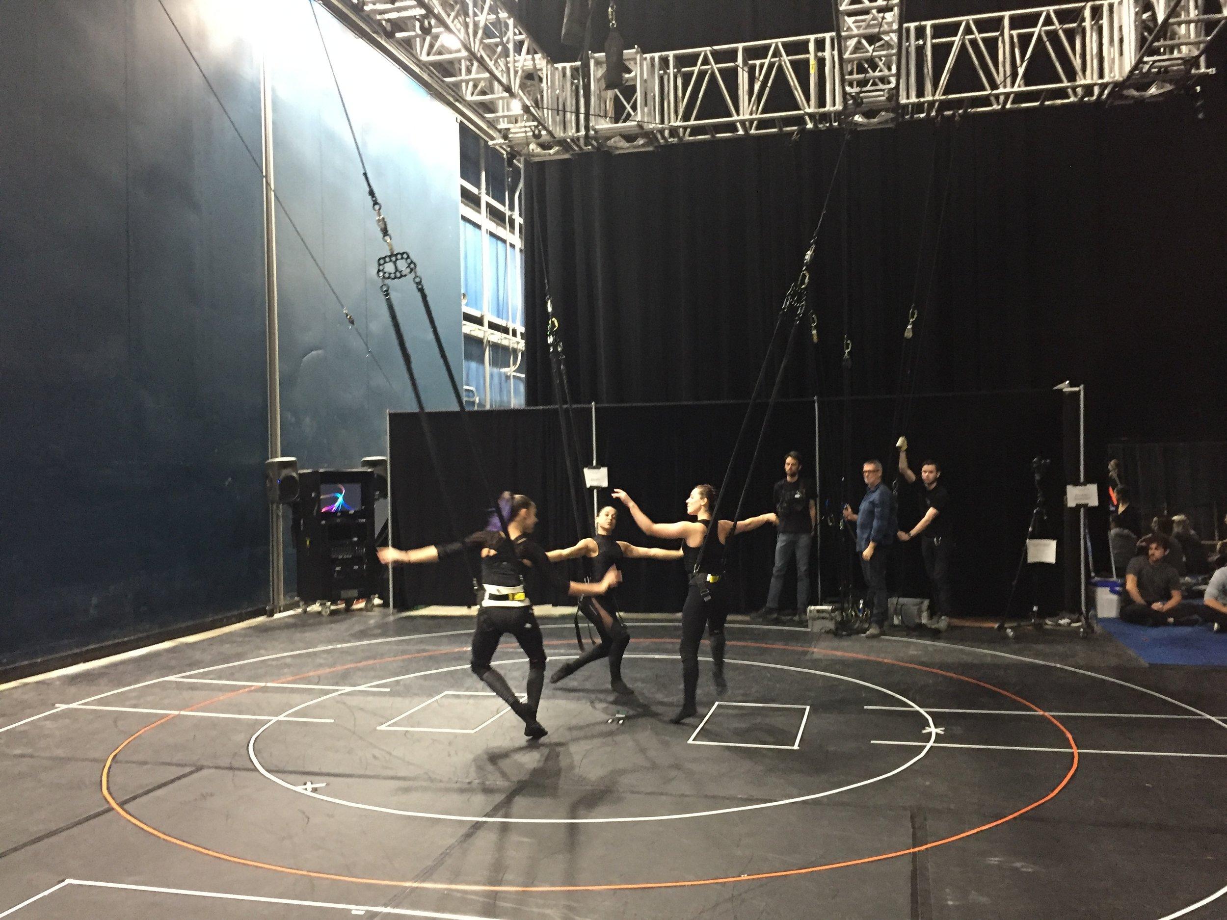 cirque du soleil show dance.JPG