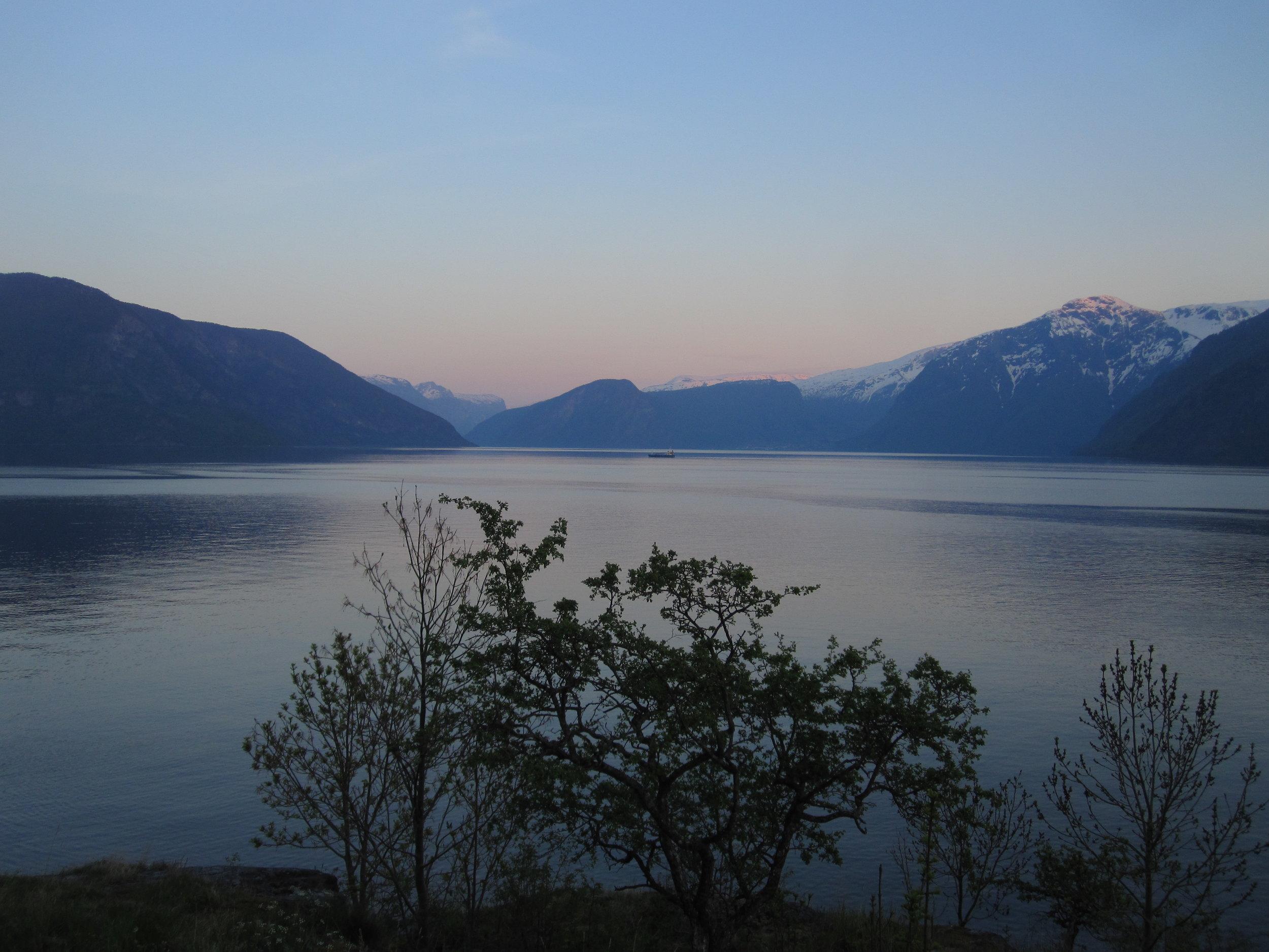 sognefjord norway.JPG