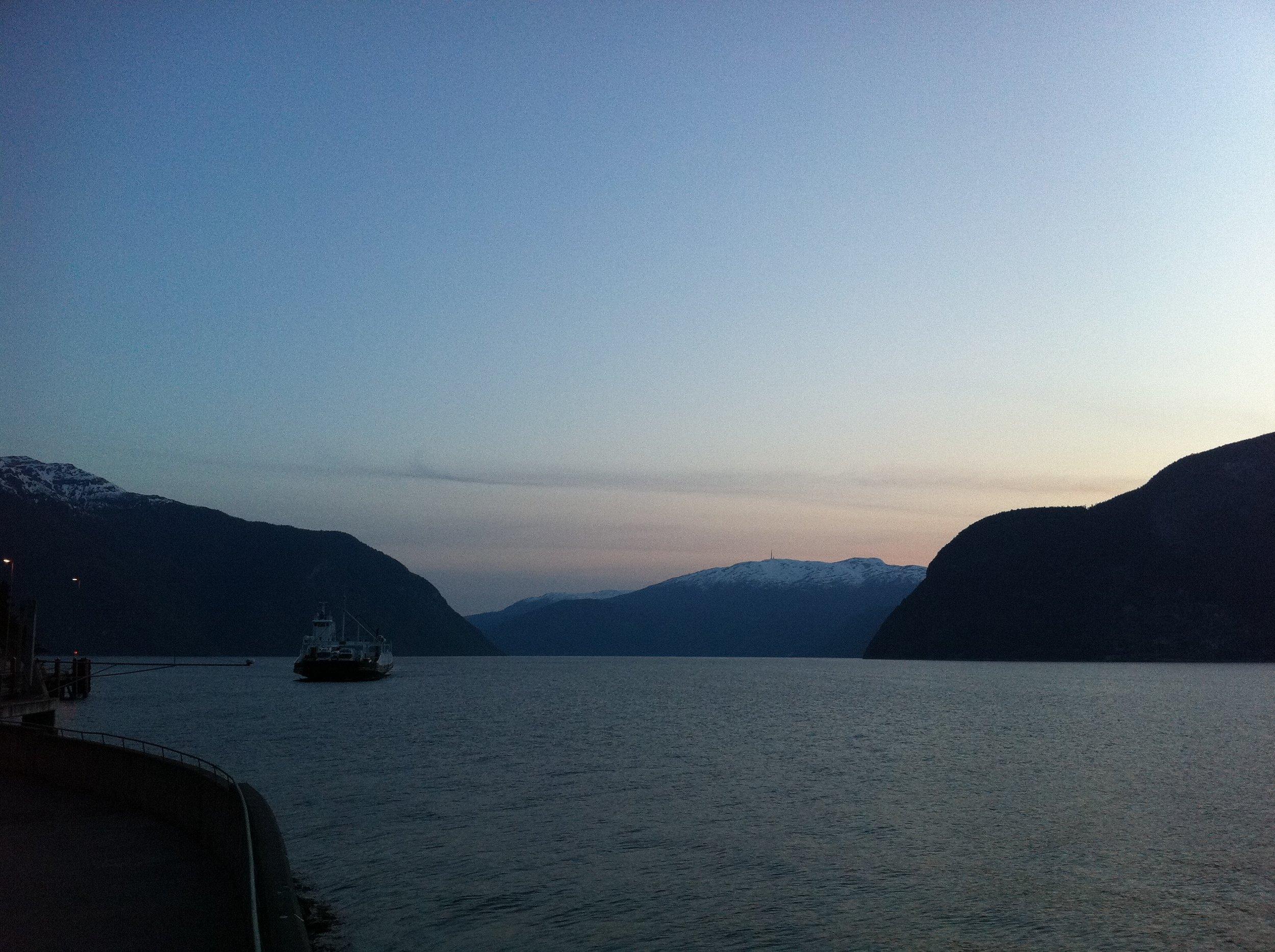 ferry sognefjord.JPG