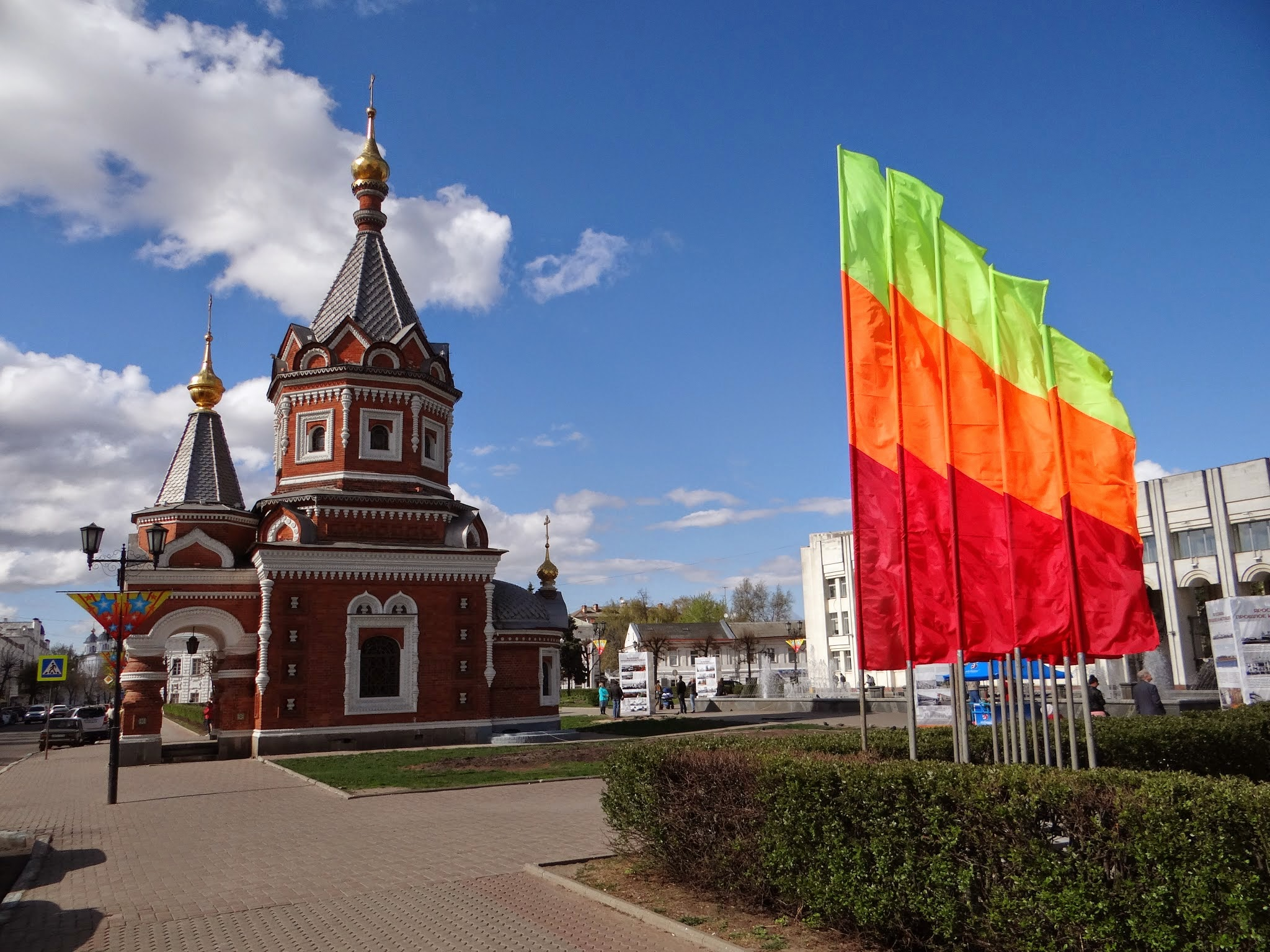 yaroslavl russia.JPG