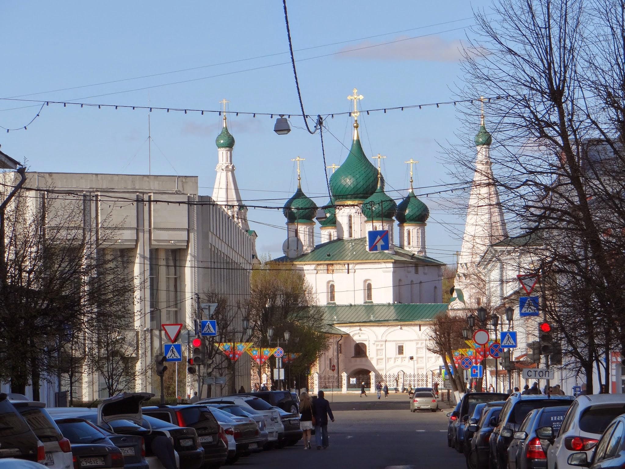 yaroslavl streets.JPG
