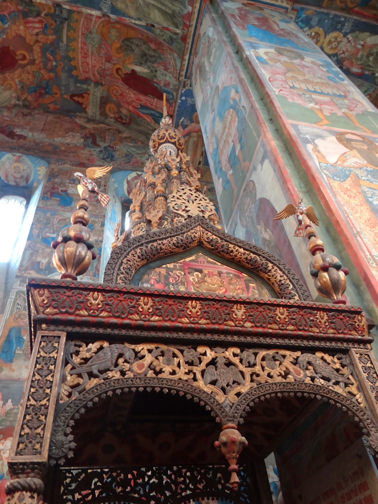 yaroslavl church art.jpg