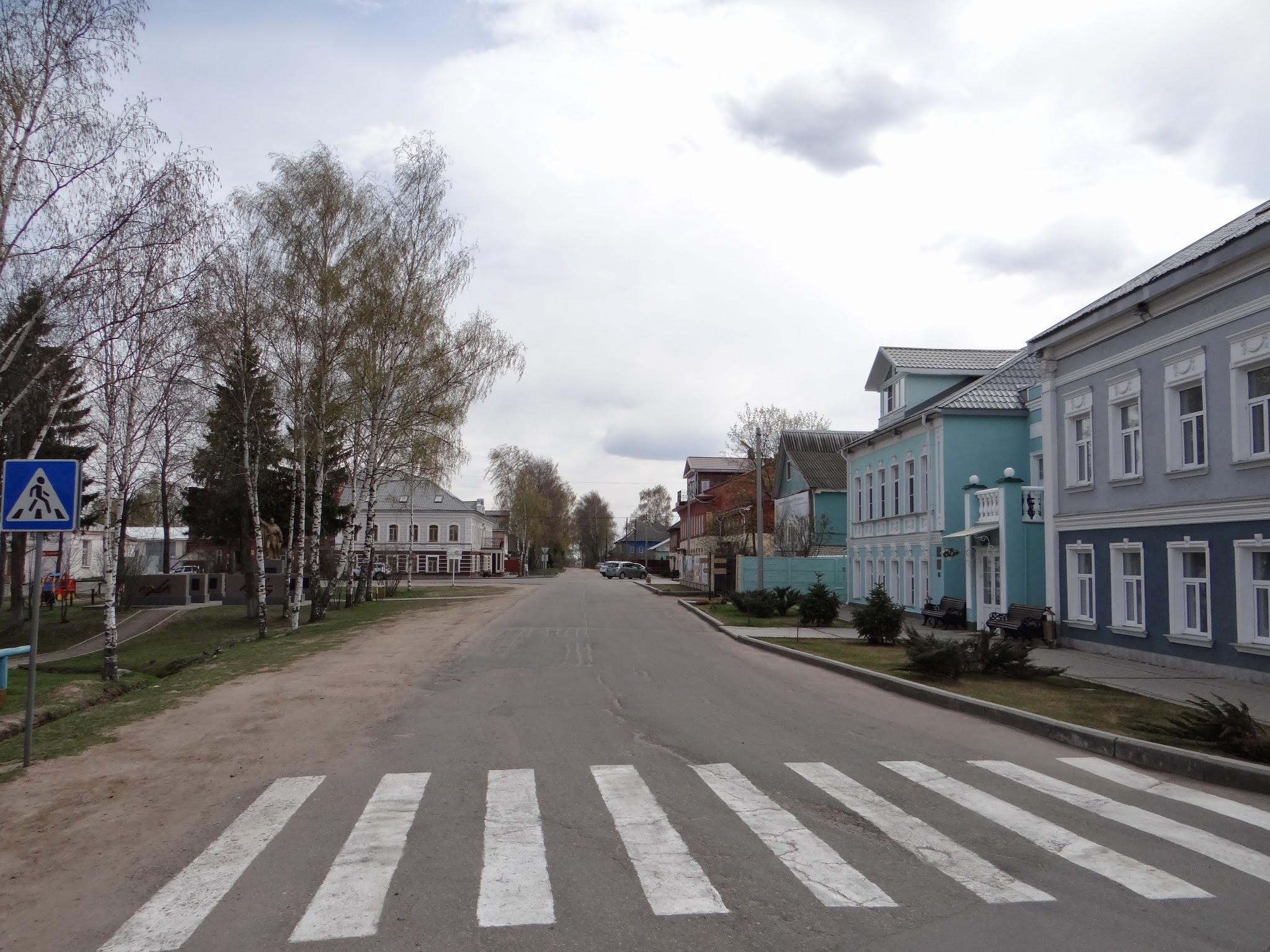 vyatskoye historical village.JPG