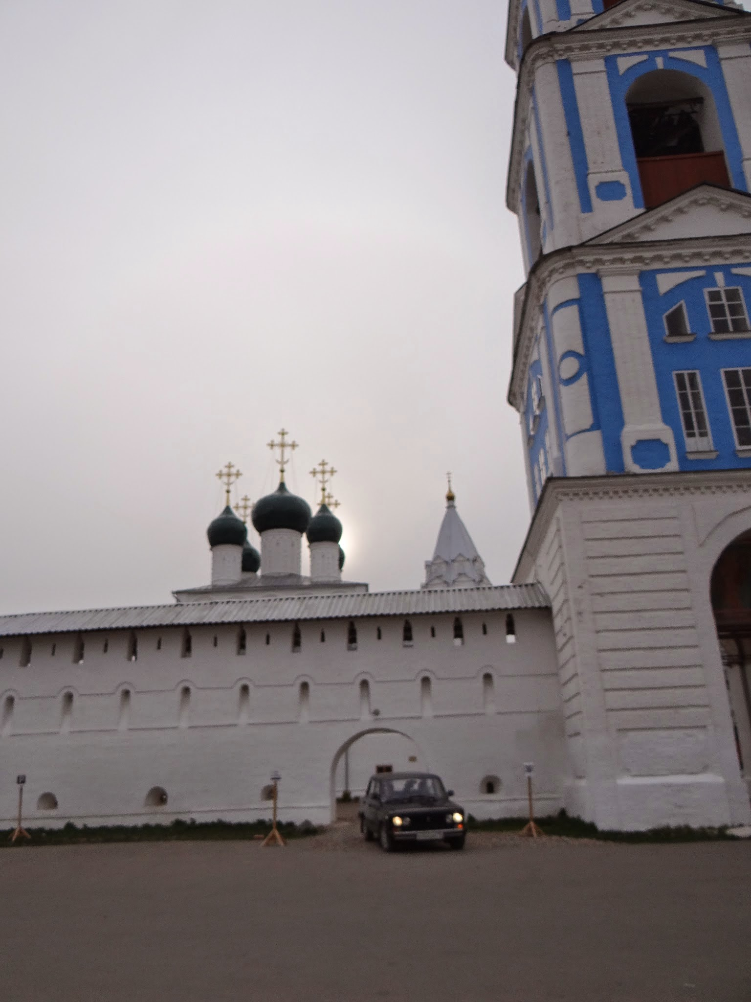 nikitisky monastir pereslavl zalessky.jpg