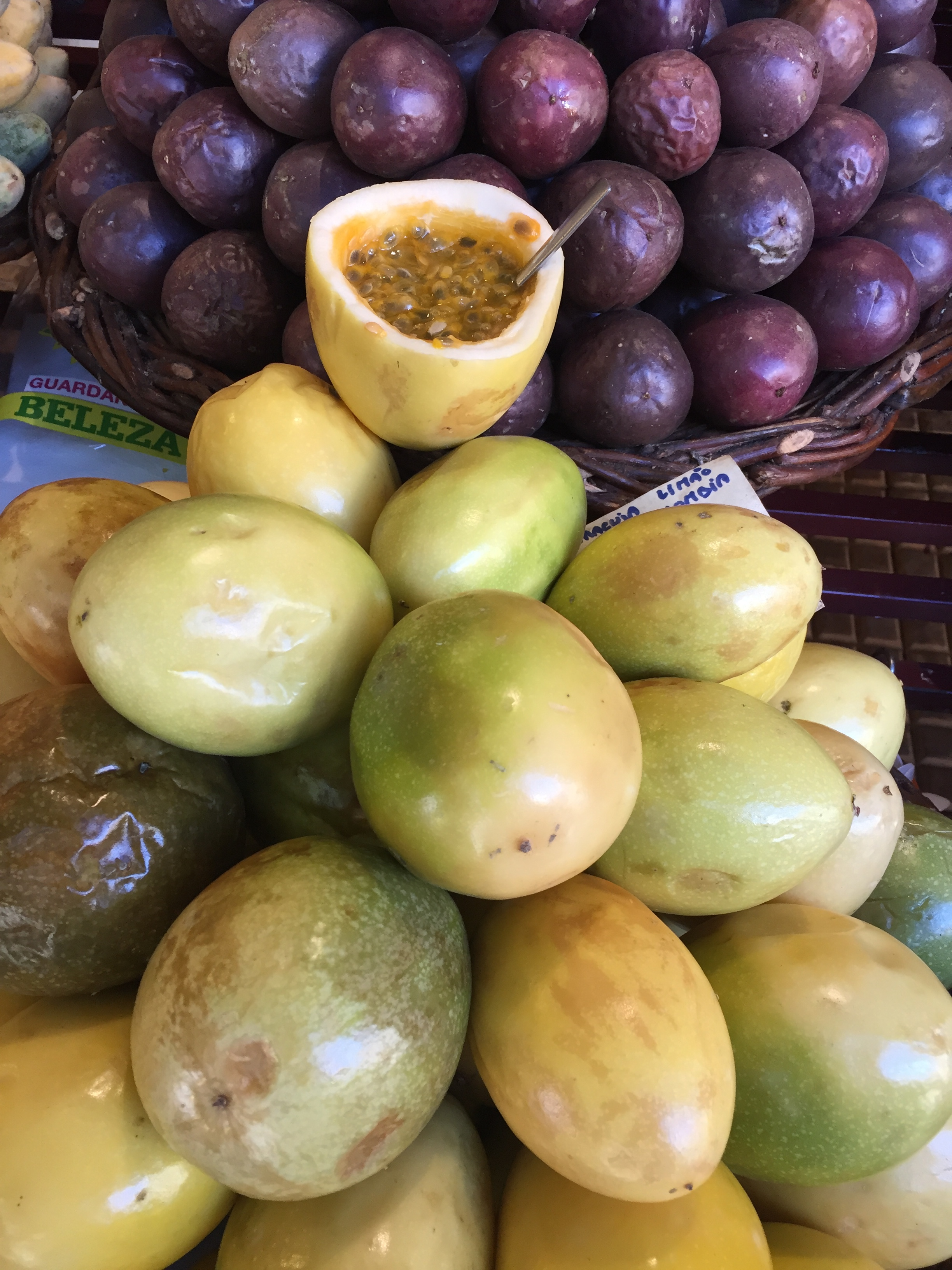madeira passion fruit.JPG