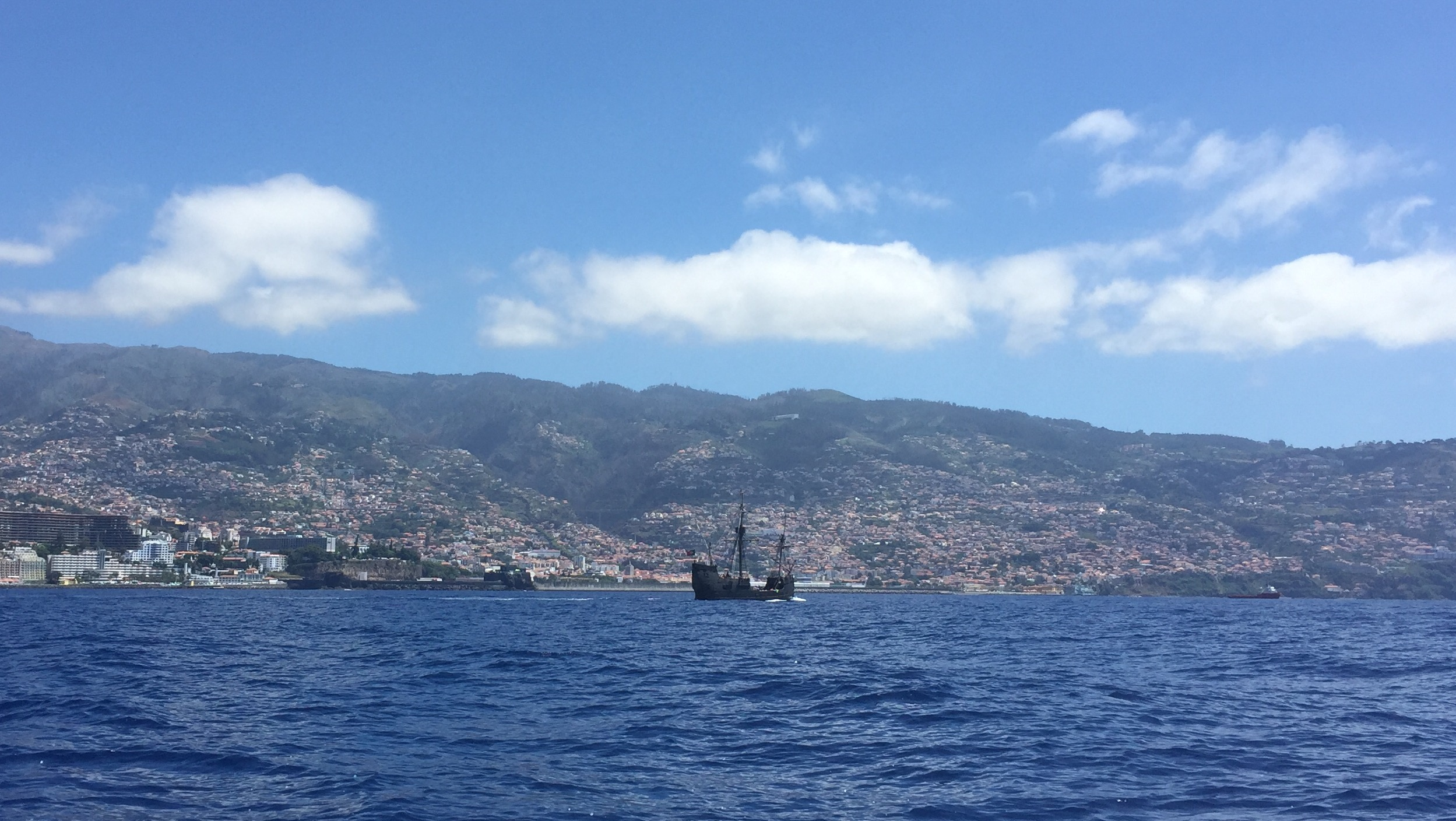 funchal from the sea.JPG